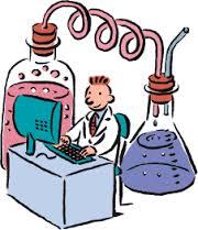 ENTRO 15 luglio: prenotazione kit laboratorio – Classi prime Istituto Tecnico
