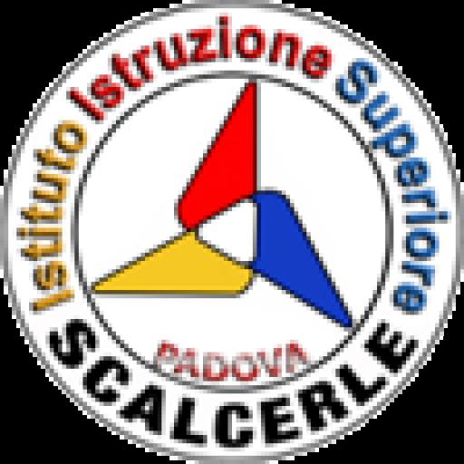 IIS Pietro Scalcerle