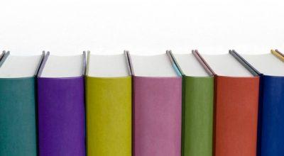 Libri di testo a.s. 2021-22